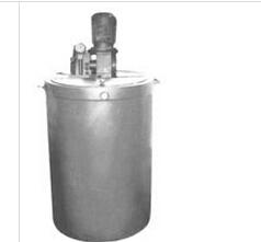 DJB-V70型电动加油泵(3.15MPa)厂家