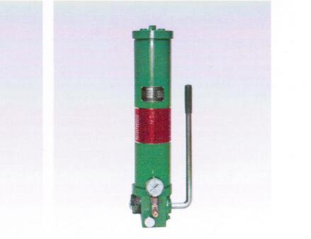 SRB-J系列手动润滑泵(10MPa、20MPa)价格