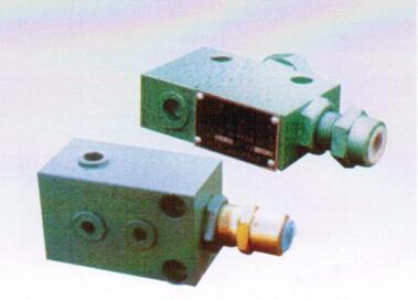 GPZ-135、BSV-1、KP-0型干油喷射阀(10MPa)规格