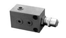 GPF-8型干油喷射控制阀(0.45MPa~0.6MPa)
