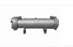GLCQ、GLLQ型列管式冷却器(0.63~1.6MPa)JB/T7356-94