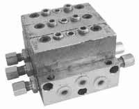 ZRSMX-YQ型油-气分配混合器