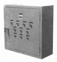 R1902型电气控制箱(20MPa)