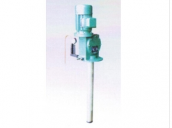 DJB-V400型电动加油泵(3.15MPa)