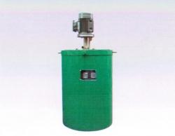 DJB系列电动加油泵(1MPa、2.5MPa)