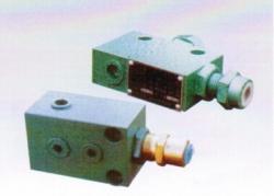 GPZ-135、BSV-1、KP-0型干油喷射阀(10MPa)