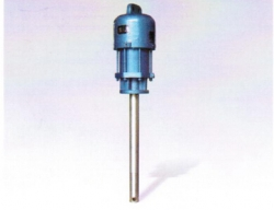AP-840B型气动补脂泵(20MPa)