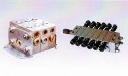 干油分配器价格
