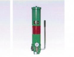 手动干油站-SRB-J系列(10MPa、20MPa)