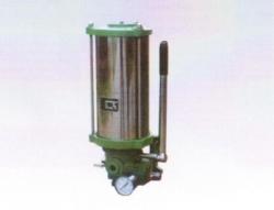 手动干油站-SRB系列(20MPa、10MPa)