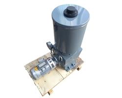 电动润滑泵DRB-M120Z