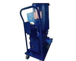 电动润滑泵∪一5AE